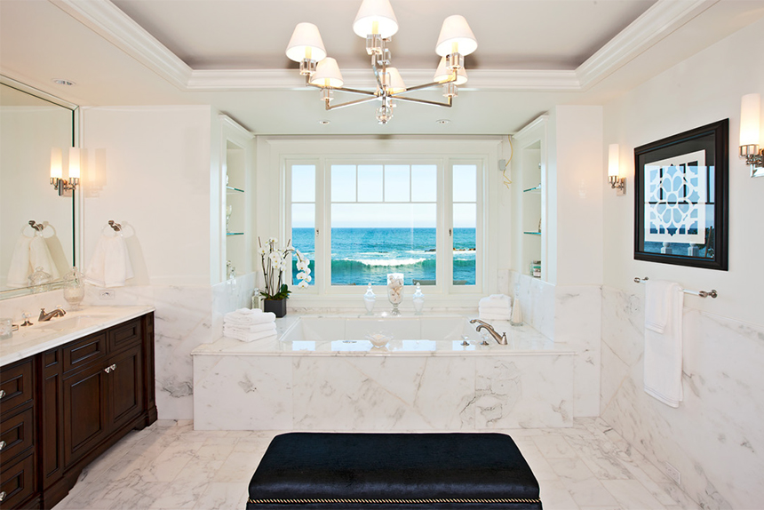 home_kathryne_designs_bathroom